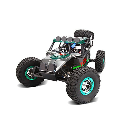 waterproof 4wd rc trucks with 17771936 Skytoy Brushless Motor R Age Sand Rail 1 10 Slash 4x4 Ultimate 2 4ghz Rc Trucks Off Road Black on Traxxas Rc Cars further Ecx 118th Torment 4wd Rtr Short Course Truck moreover Tra56076 4 additionally Axial Max D Monster Jam as well Traxxas Slash 4x4 Upgrades.