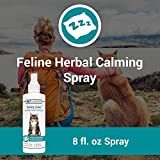 Vet Classics Safety Zone Natural Herbal Calming