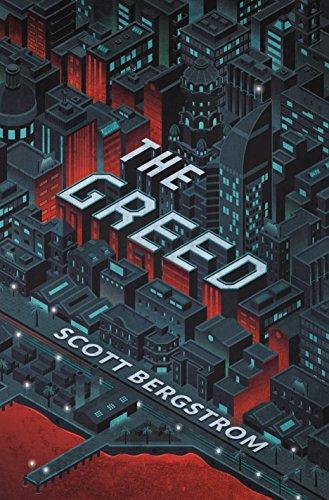 [Ebook] The Greed (The Cruelty Book 2)<br />E.P.U.B