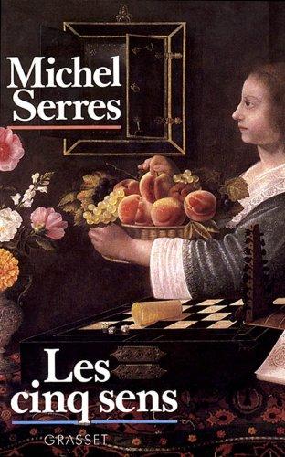 Les Cinq [Pdf/ePub] eBook