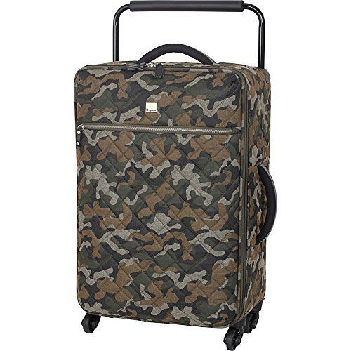 it-luggage-worlds-lightest-quilted-camo-258-inch-4-wheel-spinner-closeout