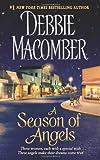 A Season of Angels, Debbie Macomber, 0061081841