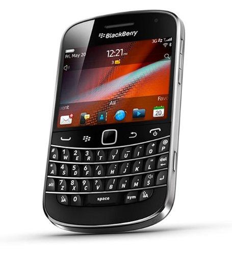 RIM BlackBerry Bold 9930 Verizon Unlocked for QUAD Band GSM NON CAMERA VERSION OS7 Touch Screen