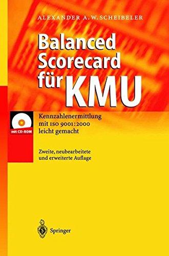 balanced-scorecard-fr-kmu-kennzahlenermittlung-mit-iso-9001-2000-leicht-gemacht
