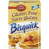 Bisquick  Gluten Free Variety Baking Mix, 454 Gram