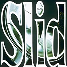 Slid [Single-CD]
