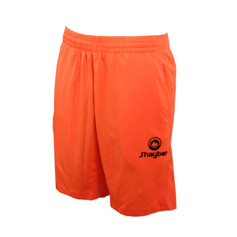 Jhayber Short Sweatpants JHAYBER Orange: Amazon.es: Deportes y aire libre