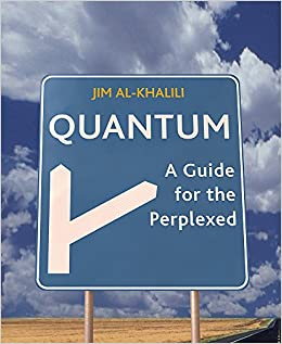QUANTUM A GUIDE FOR THE PERPLEXED PDF DOWNLOAD