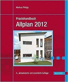 Allplan 2012 architektur kaufen aufsatz 3 klasse reizwortgeschichten
