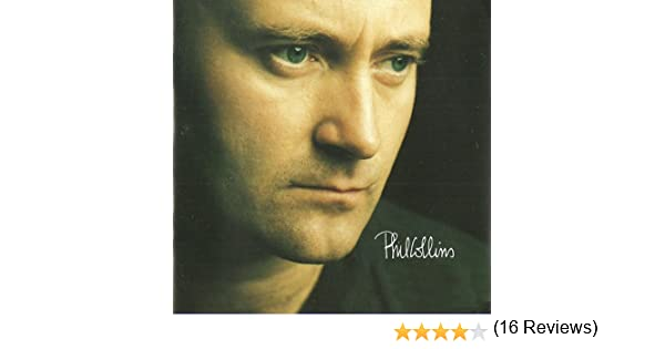 CD Album (12 Titel, incl. hang in long enough , do you remember , colours , father to son , heat on the street etc.) Importación