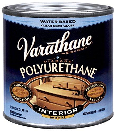 varathane-200161h-1-2-pint-semi-gloss-water-based-diamond-polyurethane-finishr
