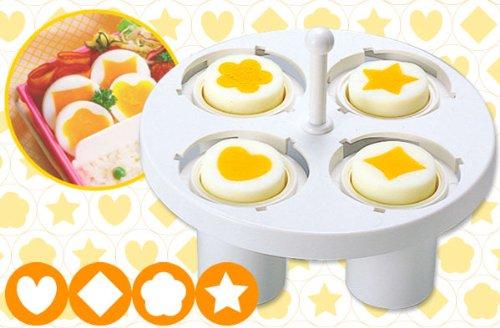 Dream land boiled egg maker product image