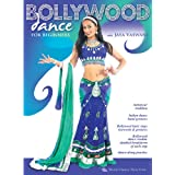 Bollywood Dance for Beginners, with Jaya Vaswani