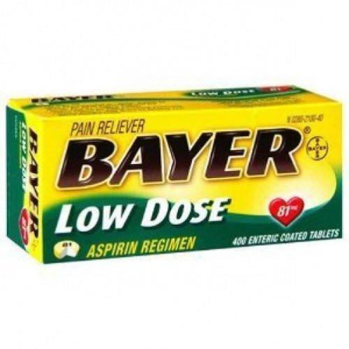 bayer-low-dose-aspirin-regimen-400-tablets-81-mg-enteric-coated