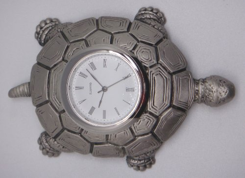 Quartz Turtle - 7