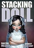 eraserhead press - Stacking Doll