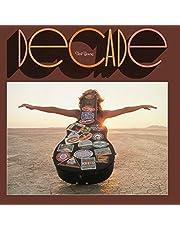 Decade (Vinyl)