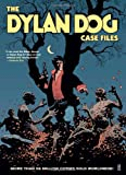 """The Dylan Dog Case Files"" av Tizlano Sclavi"