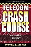 Telecom Crash Course, Second Edition