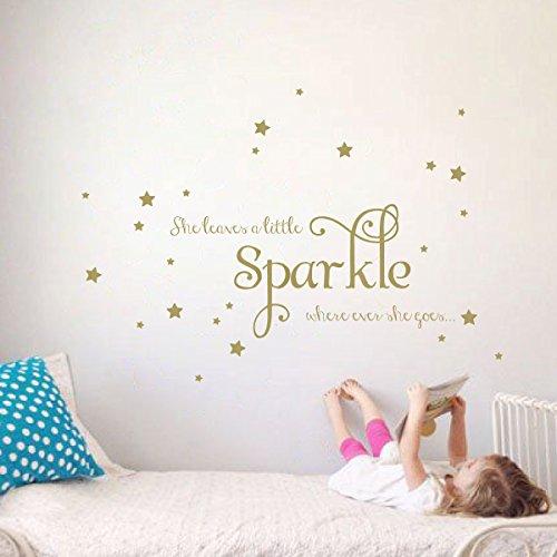 Sparkle quotes amazon sparkle quotes voltagebd Images