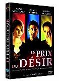 """Afficher """"Le Prix du désir"""""""