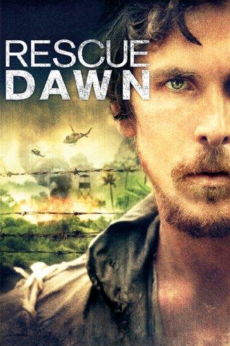 (Rescue Dawn)