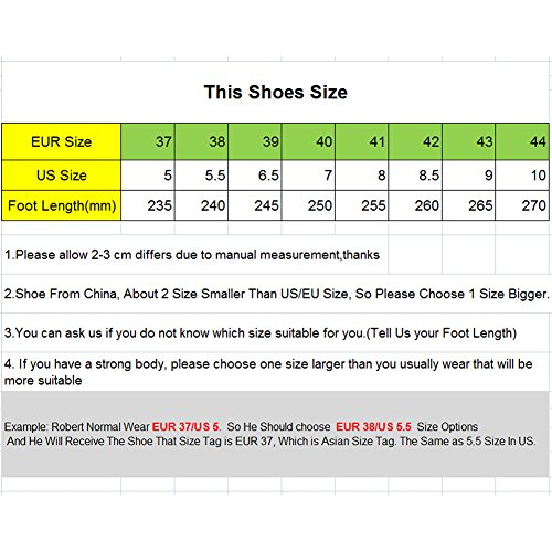 DeLamode Men Spring Elastic Shoes Young Running Low Korean Sport Casual Trend Urban Sandals Grey 6nLmgeE