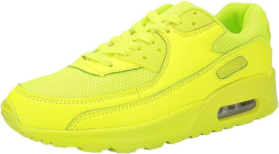 Mosstars - Women Shoes - Zapatillas de Running de con pedrería para Mujer Beige Beige Talla única, Color Beige, Talla 37 1/3: Amazon.es: Zapatos y complementos