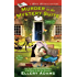 Murder in the Mystery Suite (The Book Retreat Mysteries 1)