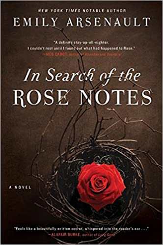 a rose for emily online book
