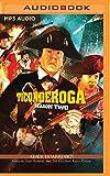 img - for Ticonderoga - Season Two: A Radio Dramatization book / textbook / text book