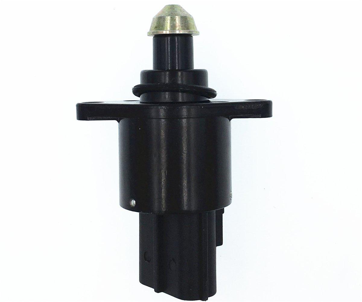 HZTWFC V/álvula de control de aire de ralent/í IAC IACV OEM # 4874373 4874373AB 53030821