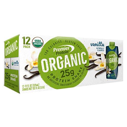 premier-protein-organic-25g-protein-shakes-11-oz-12-pack-vanilla