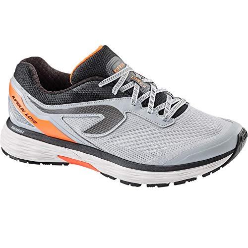 Kalenji Kiprun Long 2 Men's Running