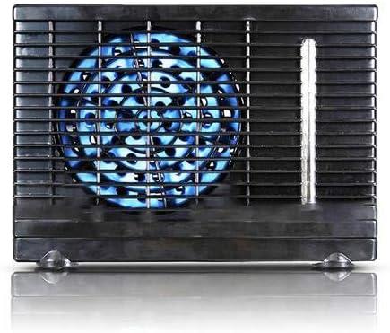 Ventilador Automático de 12V, Aire Acondicionado para Coche ...