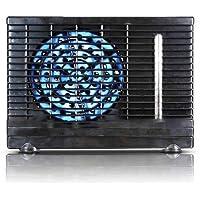 Ventilador Automático de 12V, Aire Acondicionado para Coche,Enfriador