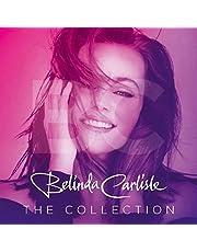Collection (Vinyl)