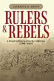 Rulers and Rebels, Laurence H. Shoup, 1450255906
