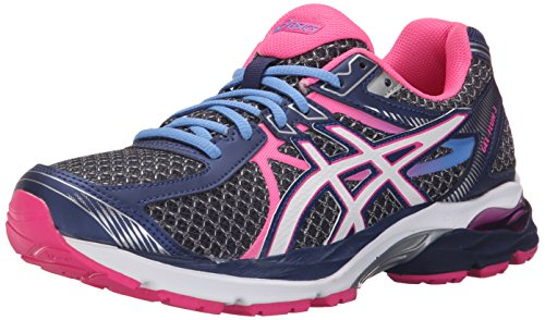 asics-womens-gel-flux-3-running-shoe-indigo-blue-white-hot-pink-85-m-us