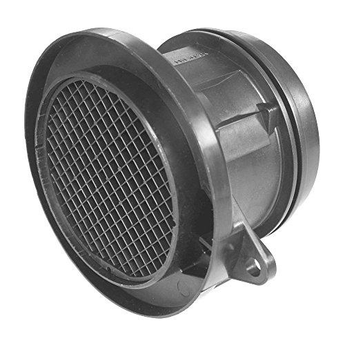 For Mercedes-Benz C180 C200 C230 Kompressor Mass Air Flow