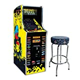 Namco Pinball Machines - Best Reviews Guide