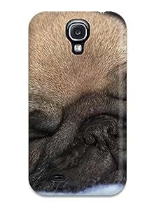 Belinda Lawson's Shop New Style Slim New Design Hard Case For Galaxy S4 Case Cover - 1516634K76158297