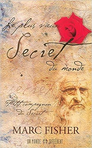 LE PLUS VIEUX SECRET DU MONDE pdf ebook