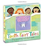Tooth Fairy Tales: My Record of Each Lost Tooth