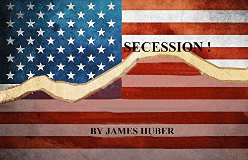 Secession ! by [Huber, James]