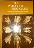 The Wrought Response, Ray Kytle and Juanita Lyons, 0822100126