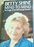 img - for Mind to Mind: The Power and Practice of Healing book / textbook / text book
