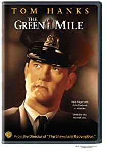 The Green Mile (Single Disc Edition)