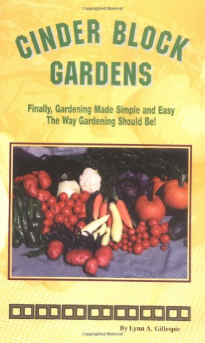 cinder-block-gardens-finally-gardening-made-simple-easy-the-way-gardening-should