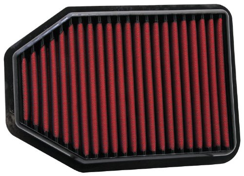 AEM 28-20364 Dryflow Air Filter
